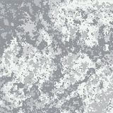Background with stone texture 1. Background with a gray stone texture. Grunge texture for creating backgrounds with the effect of a wall, rubbing, inclusions vector illustration