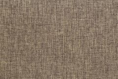 Background of textile, fabric pattern, high detailed texture. Background of gray textile, fabric pattern, high detailed texture Royalty Free Stock Photos