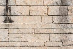 Background: gray weathered stone wall. Background: gray brown weathered stone wall stock photography