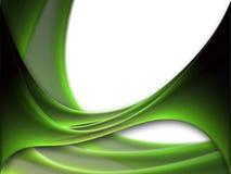 background green Стоковое Изображение RF