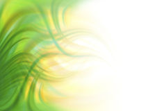 Background. Green Stock Photography