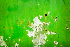 Background in green Stock Image