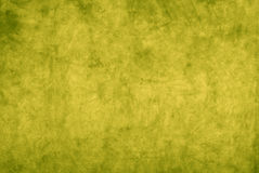 Background (green) Royalty Free Stock Images