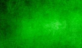 Background (green) Stock Photo