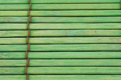 Background green stock photo