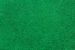 Background green. On background green. abstract background Royalty Free Stock Photo