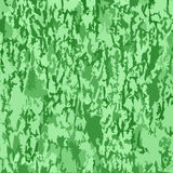 Background Green Army Stock Photo
