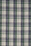 Background of Plaid. Stock Images