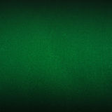 Background. Green background Sand The soft feel Royalty Free Stock Photos