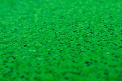 Background. Green texture color wallter Blurs Stock Photos
