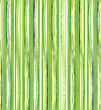 Background with green vertical stripes. Abstract background with green vertical stripes vector illustration Stock Image