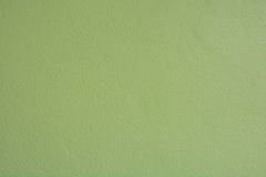 Background green wall Royalty Free Stock Photos
