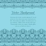 Background for greeting card Stock Photo