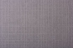 Background grey Royalty Free Stock Photo