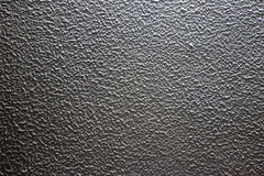 Background of Grey Cement Wall Stock Images