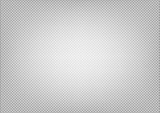 Background with grey lines, vector illustration Stock Photo
