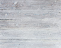 Background grey old wooden plank Stock Image