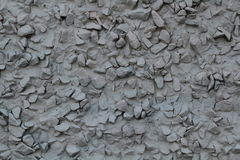 Background of grey stones stock photos