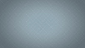 Background Grey 1. Stylish background for presentations or film titles. In widescreen format Royalty Free Stock Image