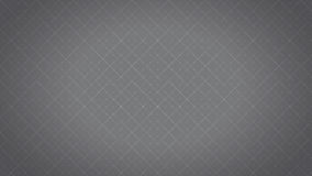 Background Grey 2 Stock Images