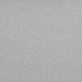 Background from grey texture. Hi res Royalty Free Stock Photos
