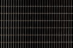 Background, Grid, Lattice stock photography