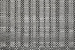 Background from a grid. Background from a metal grid royalty free stock photo