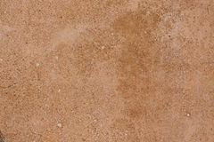 Background grunge brown Stock Image