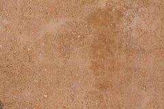 Background grunge brown Stock Image
