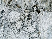 Grunge concrete surface Royalty Free Stock Photo