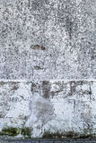 Background grunge exterior old dirty wall Stock Photo