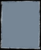 Background with Grunge Frame. Background with Modern Grunge Frame Royalty Free Stock Photography