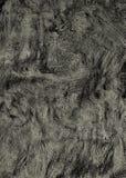 Background grunge gray Stock Photography