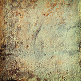 Background-25. Grunge  background in square style Royalty Free Stock Images