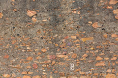 Background - grunge stone wall Royalty Free Stock Images