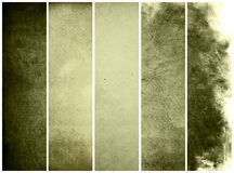 Background in grunge style. Large grunge textures and backgrounds - perfect background with space for text or image Royalty Free Stock Photos