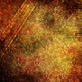 Background grunge texture Royalty Free Stock Photo