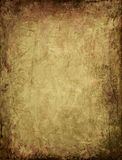 Background-grunge-texture Royalty Free Stock Images