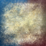 Background grunge texture. Grunge background texture of dark colors Stock Images