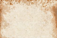 Background grunge texture Stock Photography
