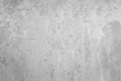 The background of grunge wall with peeling paint stock images