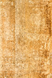 Background grunge wall texture Royalty Free Stock Photo