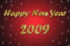 background happy new red year Στοκ Φωτογραφίες