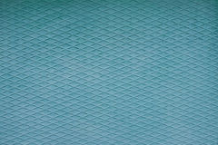 Background of hard plastic texture pattern on a container. Royalty Free Stock Photo