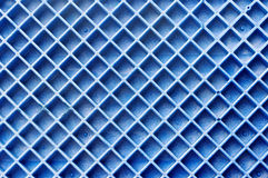 Background of hard plastic textures on a container Stock Images
