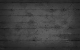 Background hardwood horizontal of vintage style and empty space for text. For web design or graphic art image . Stock Photos