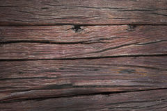 Background hardwood vertical and color of nature. Stock Images