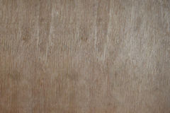 Background hardwood vertical and color of nature and empty space Stock Photo