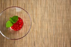 Background for a healthy diet. royalty free stock photos