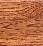 Background high resolution. High resolution background texture of a red oak wood floor or paneling Stock Photo